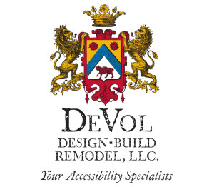 DeVol Design Build Remodel