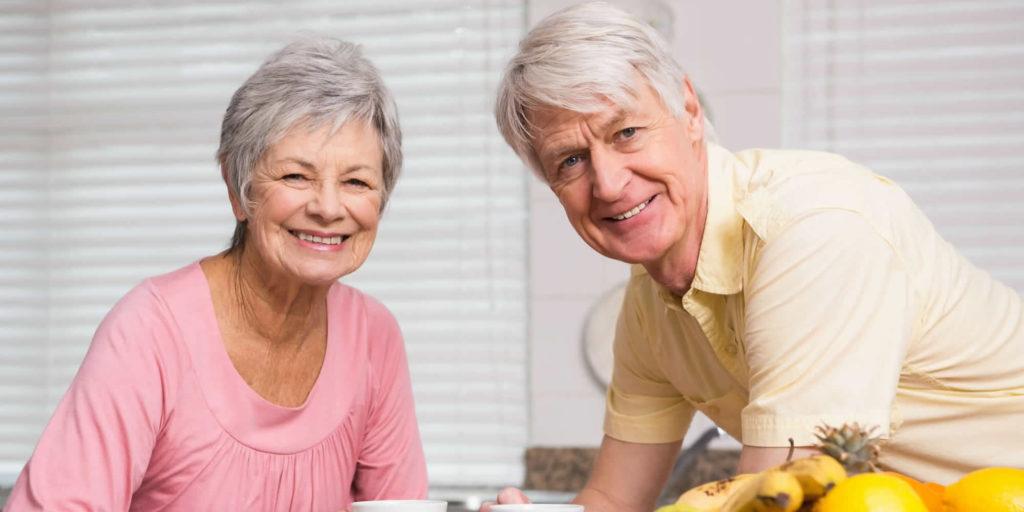 longevity-economy-2