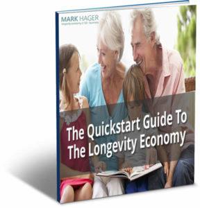 longevity-economy-report