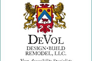 DeVol Design.Build.Remodel – Cincinnati, OH