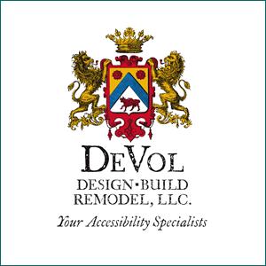 DeVol Design.Build.Remodel Cincinnati, OH