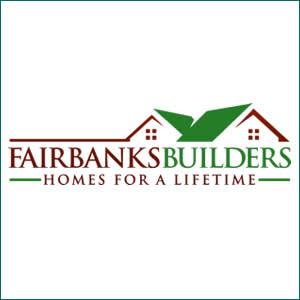 Fairbanks Builders - Custom Homes & Remodeling Cedar Falls, IA