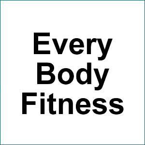 Every Body Fitness & Physical Therapy East Amherst, NY