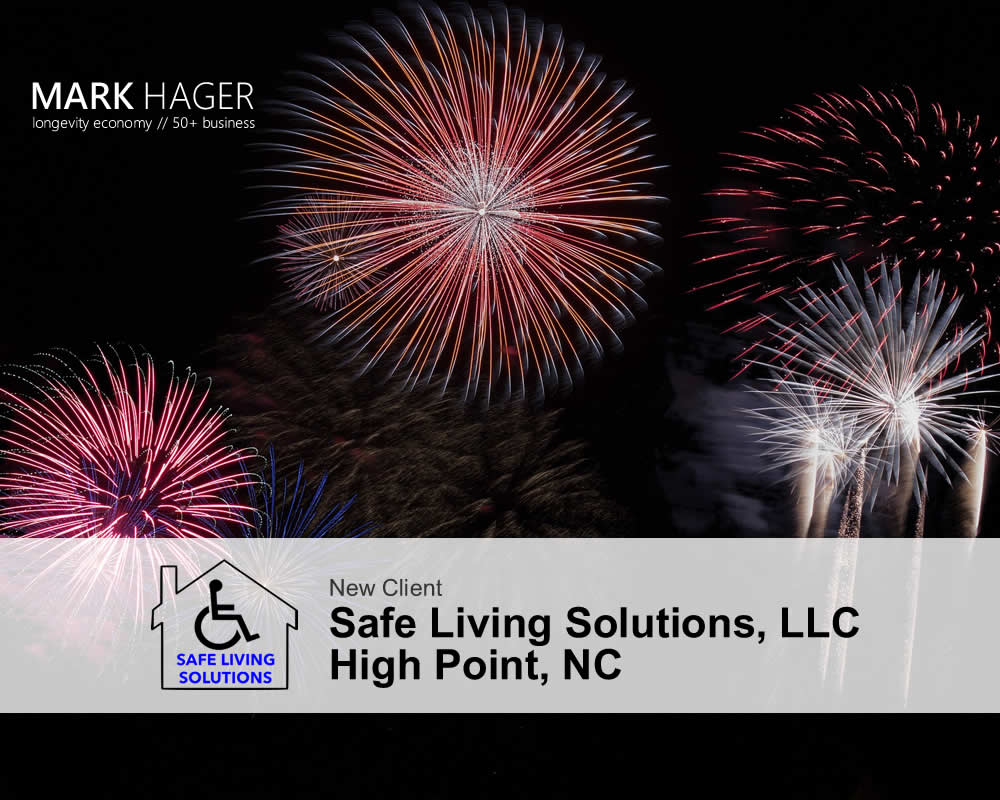 Safe Living Solutions, LLC - High Point