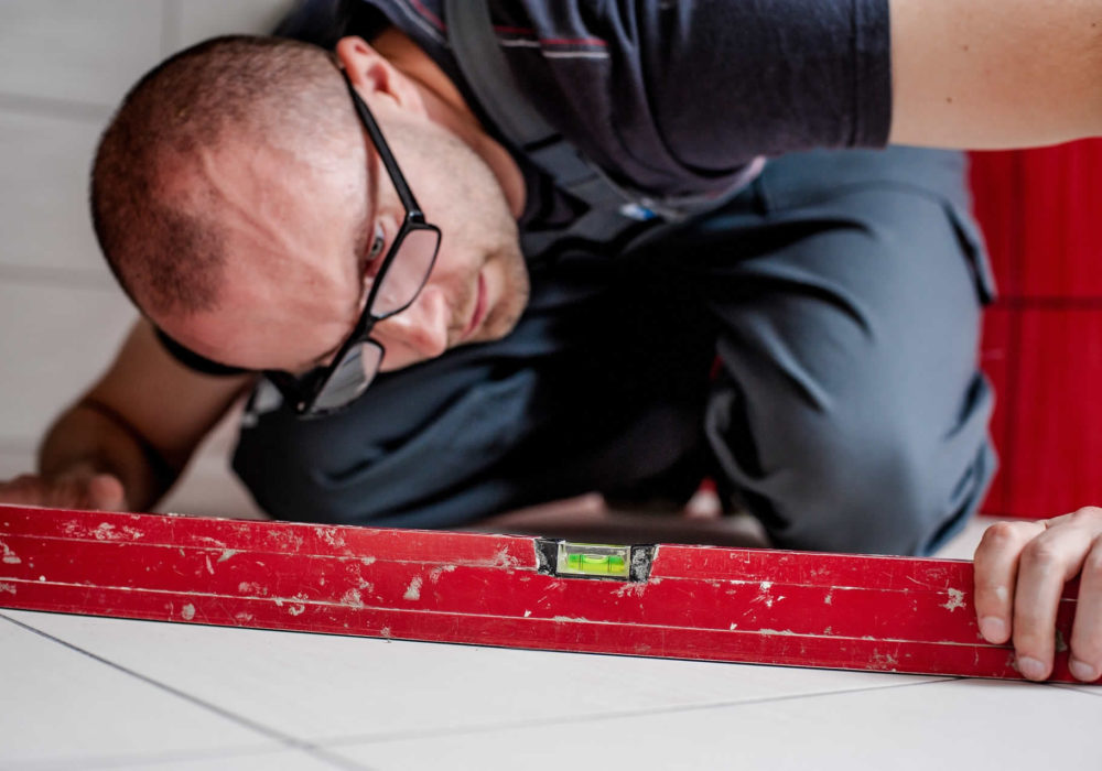 6 Things I've Seen While Working With Remodelers in 2017
