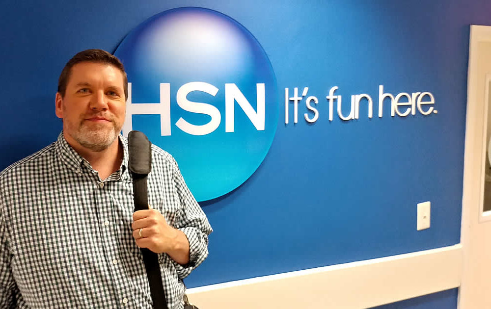 8 Insights From the HSN Coverage of Aging In Place