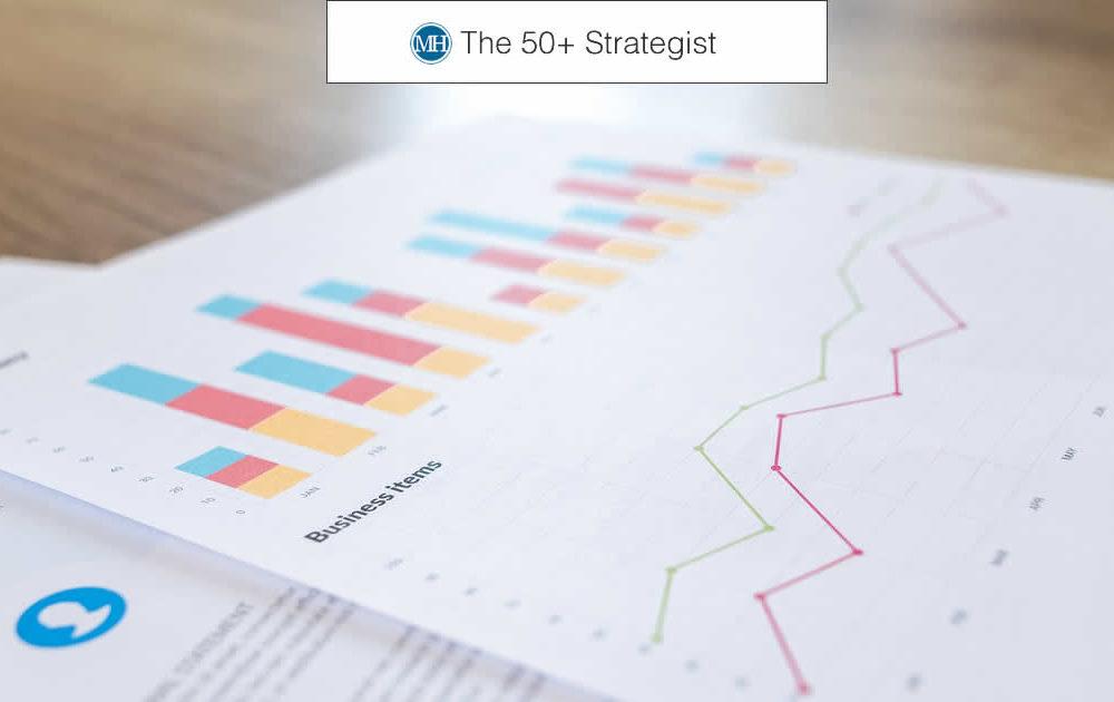 The 50+ Strategist – October 31, 2017