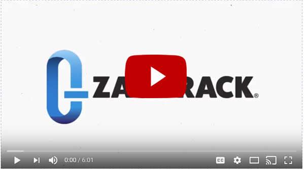 Zack Rack